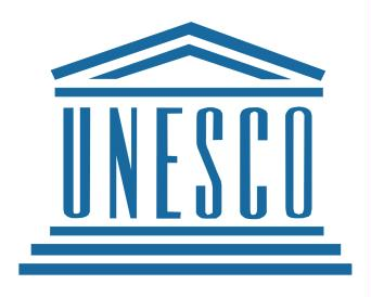 unesco_logo_big.jpg - 16.32 Kb